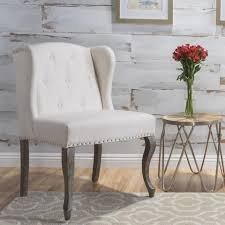 dining chairs u2013 noble house furniture