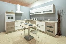 magasin spécialisé cuisine magasin cuisine plus cuisiniste besanaon cuisine plus magasin
