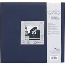 Scrapbook Albums 12x12 Travel Scrapbook Album 12x12 Compare Prices At Nextag