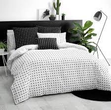 Linen House Bed Linen - linen house australia duvet cover sets available at the bedroom