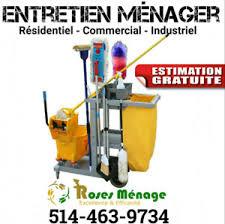 annonce nettoyage bureaux entretien menager residentiel trouvez ou annoncez des services de