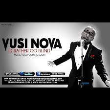 I Rather Go Blind By Etta James Vusi Nova