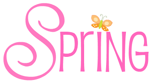 coloring pages spring springtime coloring pages free printable