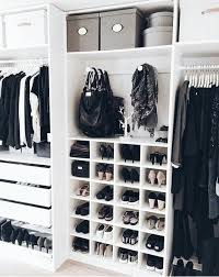 closet closet pinterest google bedrooms and organizations