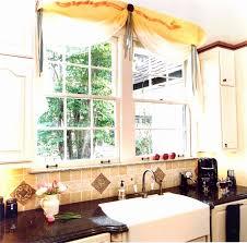 kitchen curtains ideas modern kitchen curtains ideas modern awesome lush modern kitchen curtains
