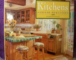 kitchen design etsy