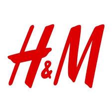 h m philippines hmphilippines