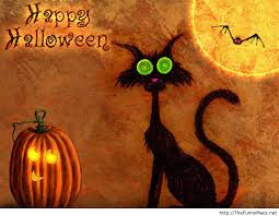 halloween wallpaper hd wallpaper hd u2013 thefunnyplace