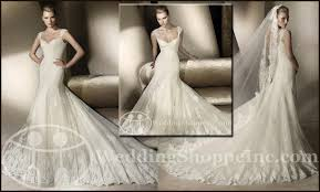 san wedding dresses bridal gowns to die for san bridal dresses wedding shoppe