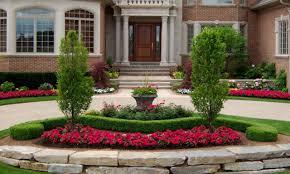 Cheap Outdoor Kitchen Ideas by Cheap Outdoor Kitchen Ideas Hgtv Garden Ideas