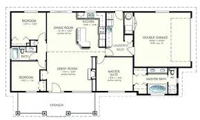 two bedroom cottage house plans small two bedroom cottage plans 2 bedroom cottage plans two bedroom