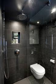 Toilets For Small Bathrooms Bathroom Small Bathroom Remodel With Toilet Paper Holder And