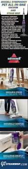 What Is The Best Steam Mop For Laminate Floors Best 25 Steam Vacuum Ideas On Pinterest Hand Vacuum
