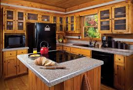 kitchen cabinet ideas 2014 simple design of kitchen ideas 2017 my home design journey