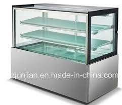Showcase Glass Cabinet Showcase Cabinet Showcase Cabinet And Showcase Counter For