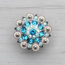 Pretty Cabinet Knobs Crystal Drawer Knobs Furniture Knobs Cabinet Knobs