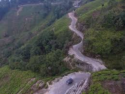 Rock Garden Darjeeling by Five Must Dos For The First Timer In Darjeeling Afoot