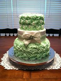 21 best images about cute cakes on pinterest baby cakes 1st