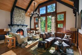 grove lodge at mohonk mountain house great room aja