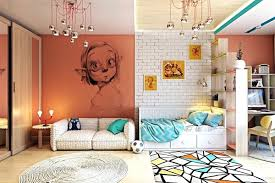 Argos Kids Rugs by Area Rug Kids Room Rugs Rugs Direct Phone Number Rugs A Million