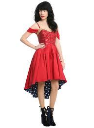 spirit halloween wonder woman dc comics wonder woman formal dress topic