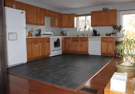 best kitchen tiles the best of how to choose kitchen tiles tile for callumskitchen