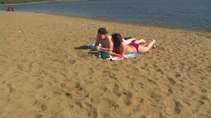 Iowa Beaches images What 39 s your opinion on alcohol ban at state beaches 00000
