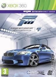 Forza Motorsport 4 Images?q=tbn:ANd9GcTGQCgynjuzHN1PKTlp3bhqAxFv9FagBTdzbvKoKVKmKg8wXVr3