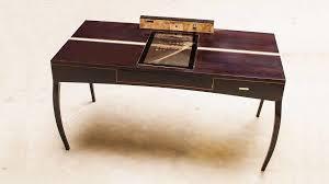 bureau connecté le bureau connecté par martin lecomte par martinlecomte sur l air