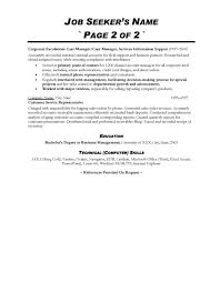 Resume Cover Letter   Tag Resumes