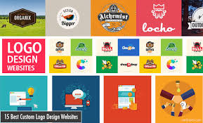 logo design services 15 best custom logo design services and websites around the world