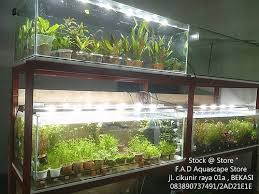 Aquascape Store P Photograph Parlin Portfolio Flickr