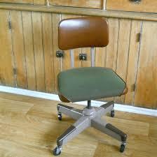 wooden rolling desk chair 2018 wood office chair 35 photos 561restaurant com