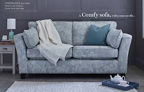 Corner Sofa Marks And Spencer Fenton Large Sofa Bed M U0026s