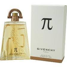 target black friday deals on fragrances i can u0027t believe i found this for 12 bucks at target it smells
