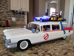 ecto 1 for sale playmobil ecto 1 actionfigures
