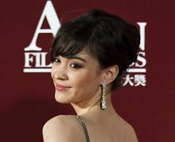 hairstyles asian hair asian prom hairstyle ideas stylebistro