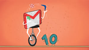 Resume Builder Lifehacker Top 10 Gmail Tips For Power Users Lifehacker Australia