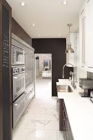 kitchen chalkboard wall kitchen contemporary with unusual kitchens