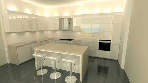 castorama eclairage cuisine eclairage cuisine sous meuble a pile castorama ikea