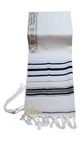 prayer shawls from israel talitnia wool tallit prayer shawl at women s
