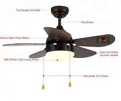 wooden airplane propeller ceiling fan propeller ceiling fan with light large size of remote control