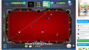 8 ball pool in computers cool stuff chat room youtube