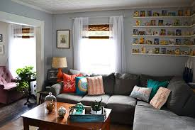 interior lighting design for homes target living room tables londonlanguagelab com