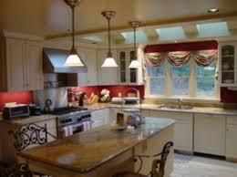 kitchen island pendant lighting fixtures kitchen island pendant lighting best 25 kitchen island lighting