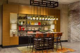 home studio design associates review hartman design group commercial interior design and interior