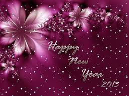 new year cards greetings happy new year 2013 animated e card greetings all u want get