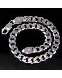 bracelet man images Silver bracelet jpg