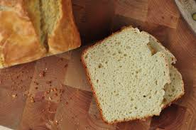 Coconut Flour Bread Recipe For Bread Machine Nourishing Meals Sprouted Brown Rice Bread Gluten Free Yeast