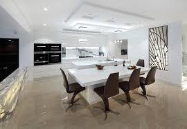 kitchen design wonderful kitchens sydney kitchen wonderful kitchens designer kitchens sydney kitchens more